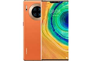 Huawei Mate 30E Pro USB Driver, PC Manager, User Guide Download