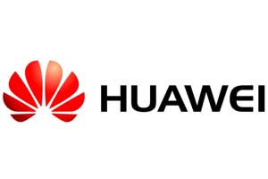 Huawei USB Drivers Download for Windows 10, 8, 7