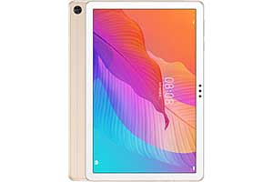 Huawei MatePad T 10s ADB Driver, PC Software, Owners Manual Download