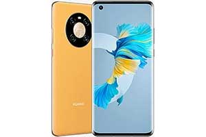 Huawei Mate 40 USB Driver, PC Manager, User Guide Download