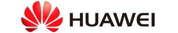 huaweidriversdownload.com_header
